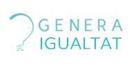 Genera Igualtat